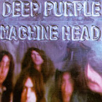 220px-Machine_Head_album_cover