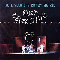 Rust-Never-Sleeps
