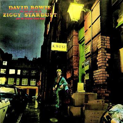 bowie-ziggy-front