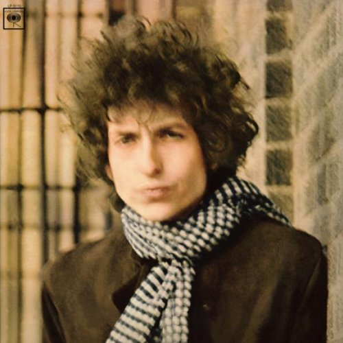 Bob-Dylan-Blonde-On-Blonde-Vinyl-LP