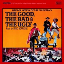 Good_the_Bad_the_Ugly_soundtrack
