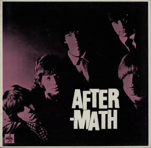 Rolling-Stones-Aftermath---Nova-103275