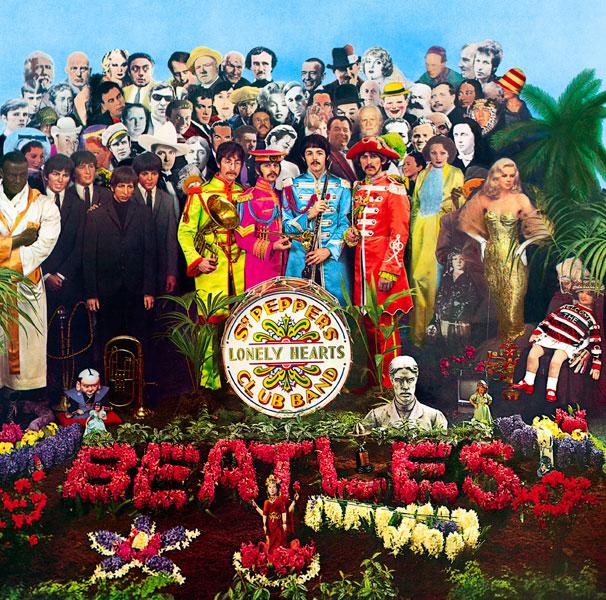 Beatlessergeantpepper__600