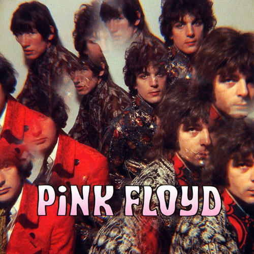 Pink_Floyd_piper_gate