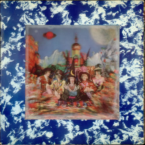 Rolling-Stones-Their-Satanic-Maj-511724