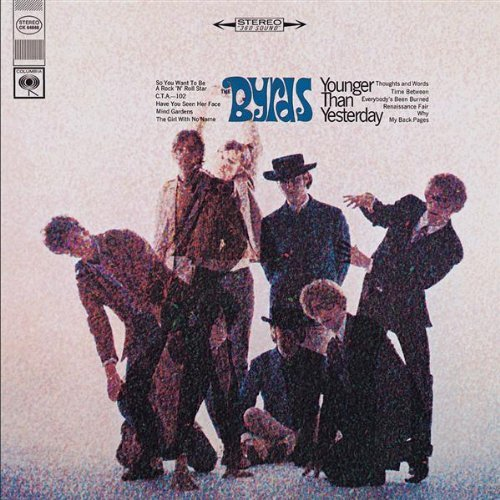 The_Byrds_-_Younger_Than_Yesterday