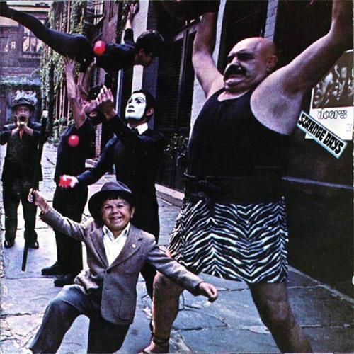 album-strange-days