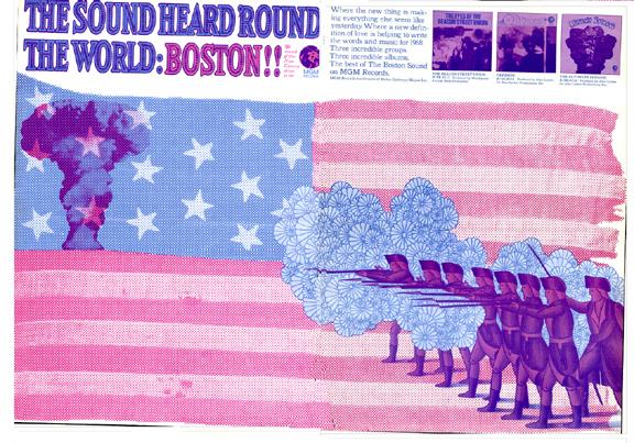 sound-heard-round-the-world