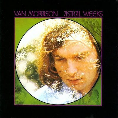 1364328104_van-morrison-astral-weeks