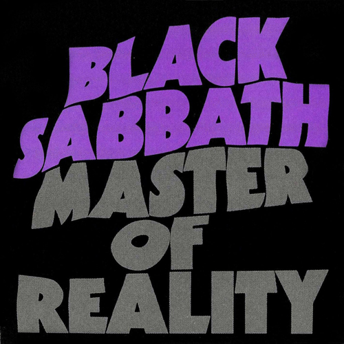 09-BLACK-SABBATH-Master-of-Reality