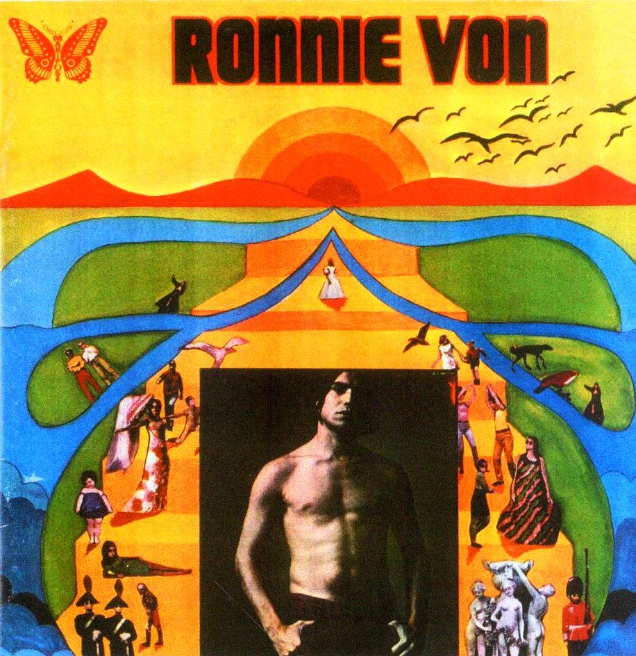 Ronnie-Von1969