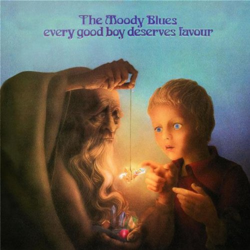 The_Moody_Blues_-_Every_Good_Boy_Deserves_Favour