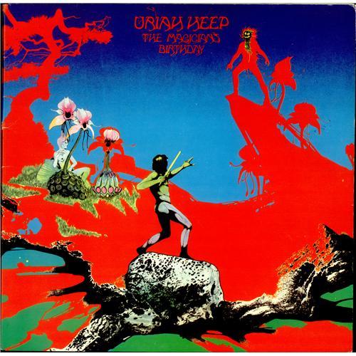 Uriah-Heep-The-Magicians-Bir-420779