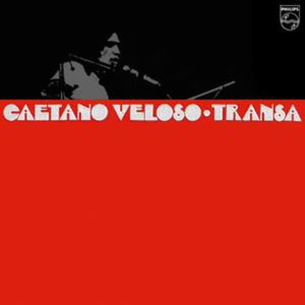 caetano-veloso-transa-cover-art-46713