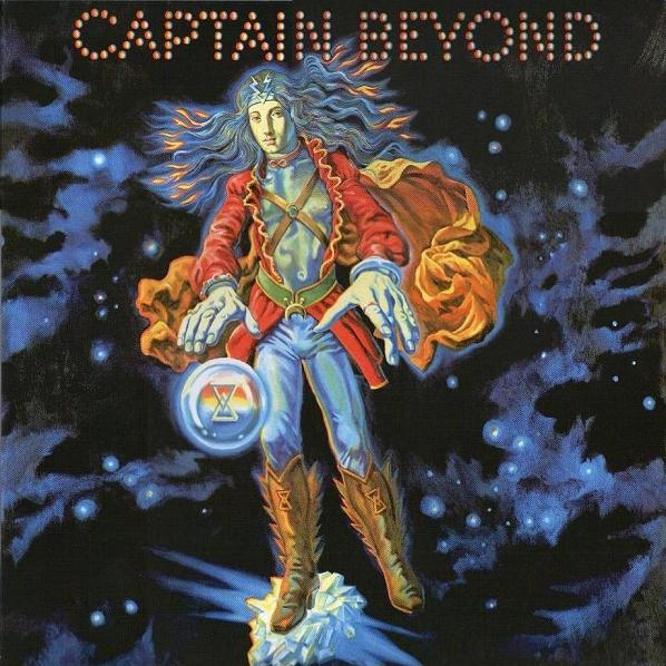 captainbeyond-captainbeyond