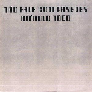 modulo1000.0