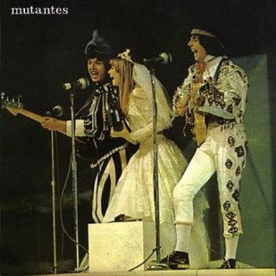 mutantes1969