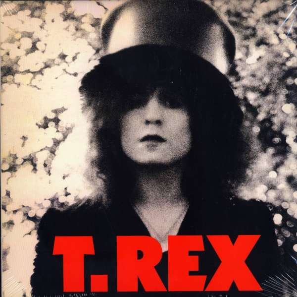 trex-the_slider