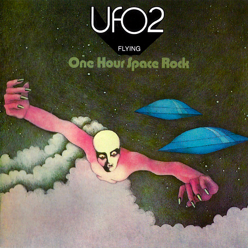 ufo-2-flying---one-hour-space-rock-536c0bfe0c5a0