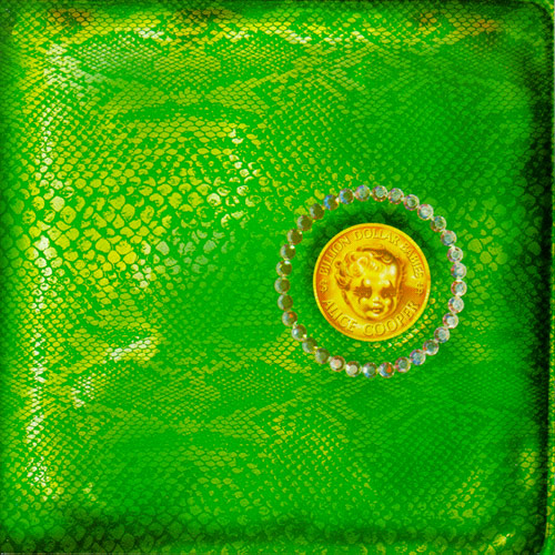 Alice_Cooper_-_Billion_Dollar_Babies