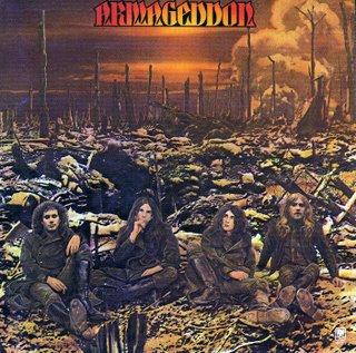 Armageddon001
