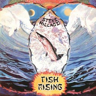 Steve_Hillage_Fish_Rising