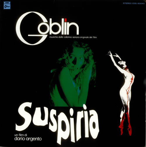 Goblin-Suspiria--Pop-Up-537097