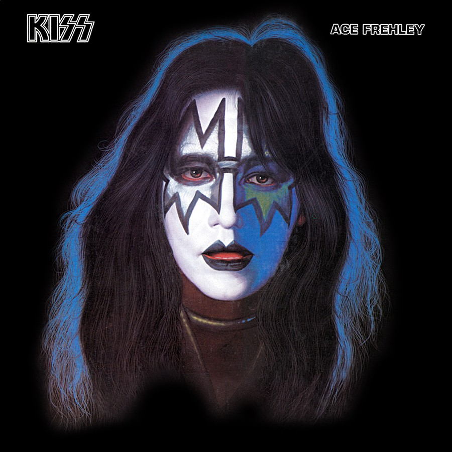 10-ace-frehley-solo1