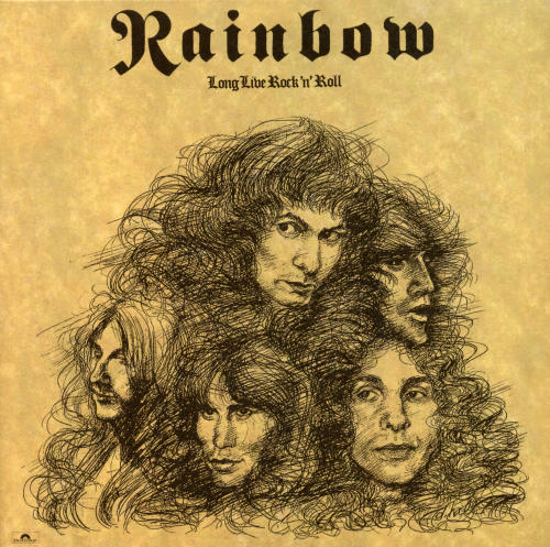 Rainbow-longliverocknroll1