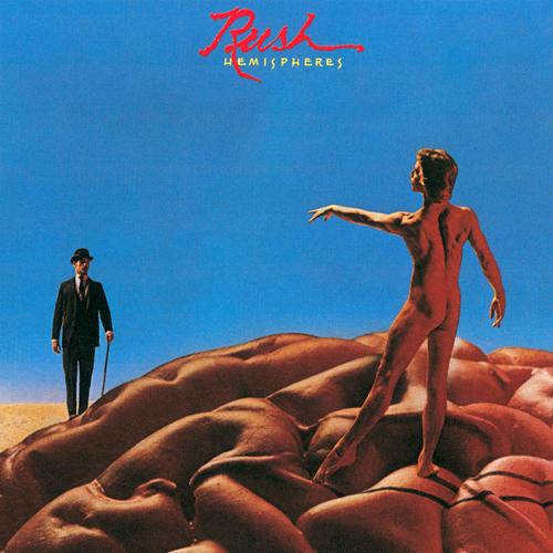Rush_-_Hemispheres