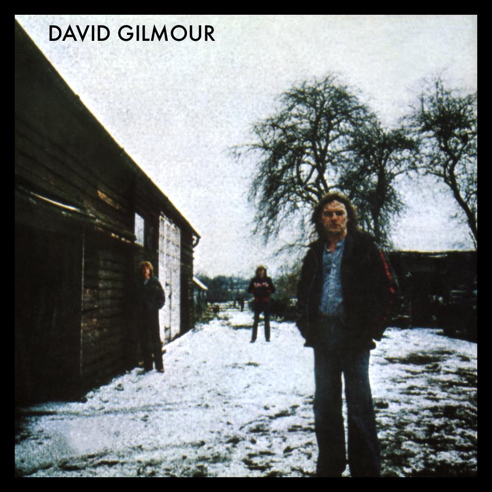 david-gilmour-solo-781