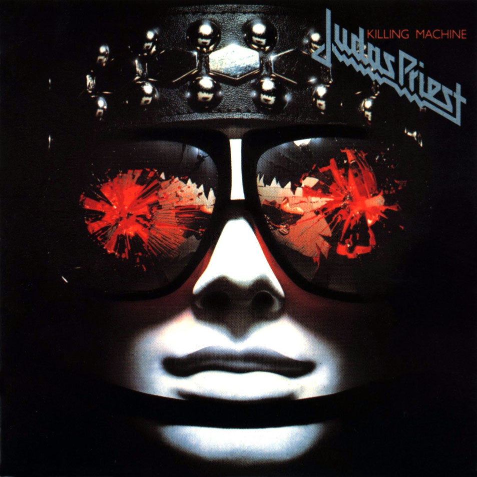 judas-priest-killing-machine-20130714182006