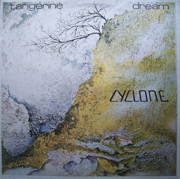 tangerinedream-cyclone(6)