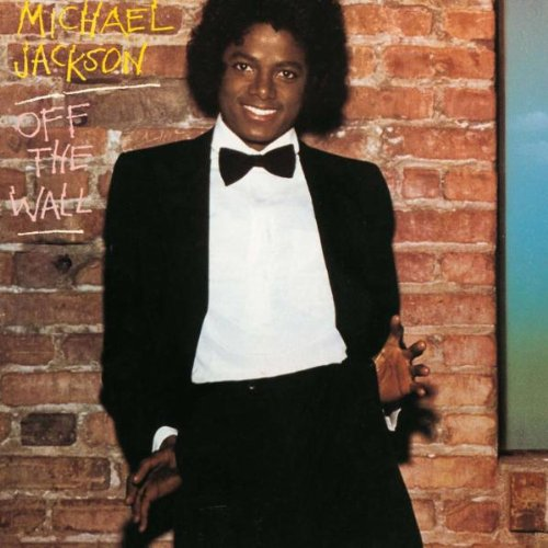 Michael_Jackson_-_Off_The_Wall