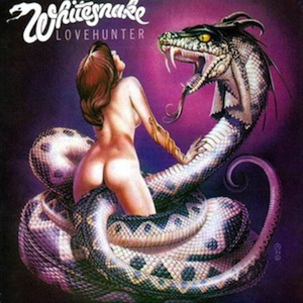 whitesnake-lovehunter-front