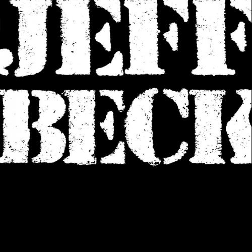 SBM24073-2 JEFF