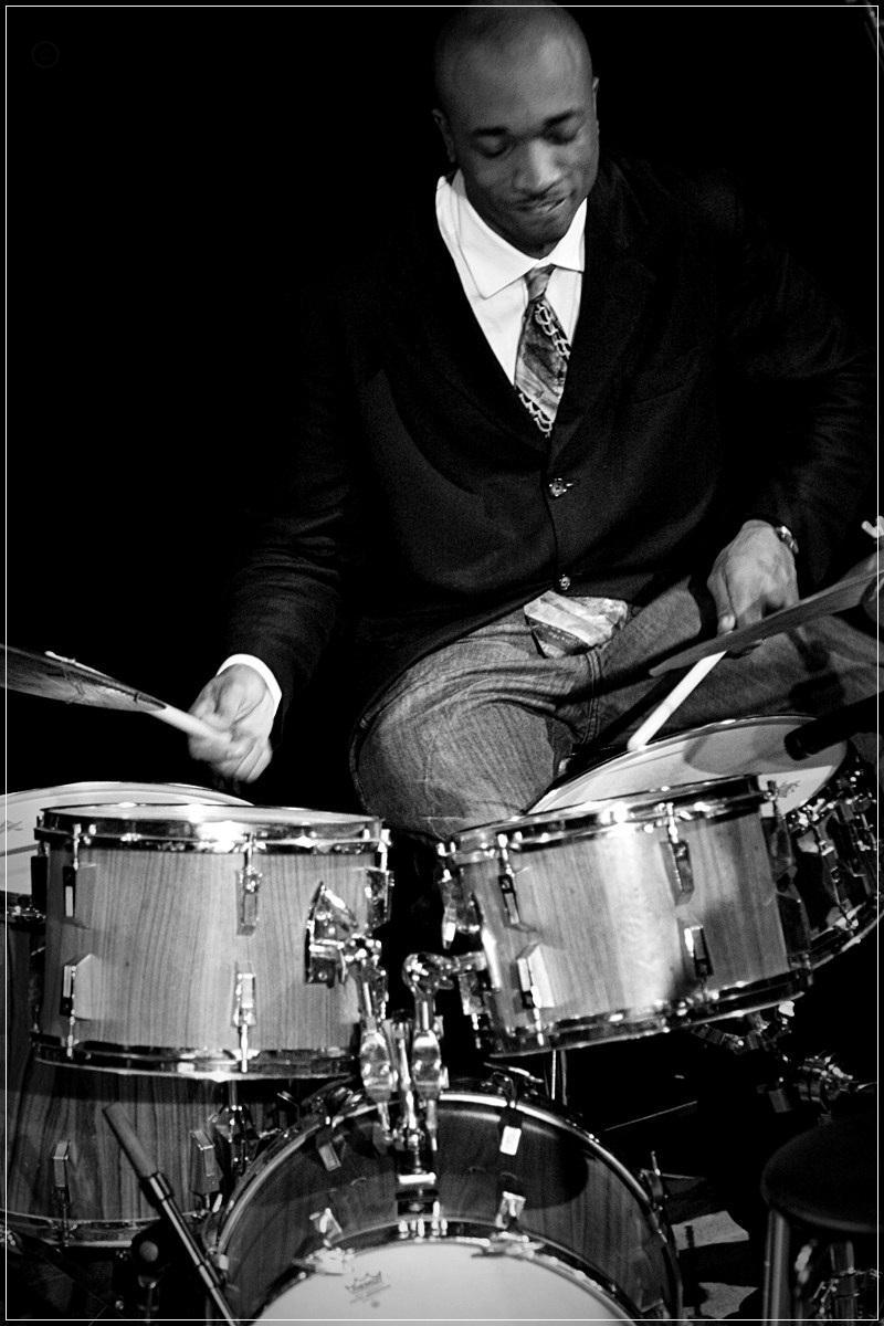drums-171464684