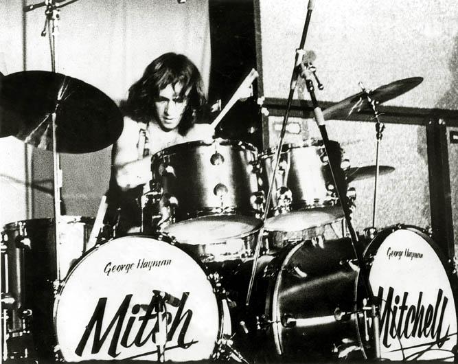mitch-mitchell-6