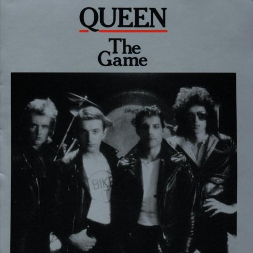 queen-the-game-photo