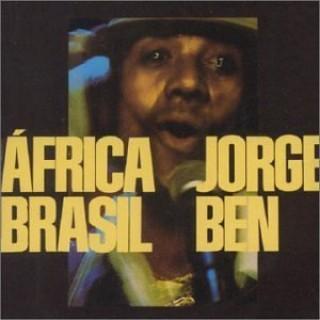africa-brasil-W320
