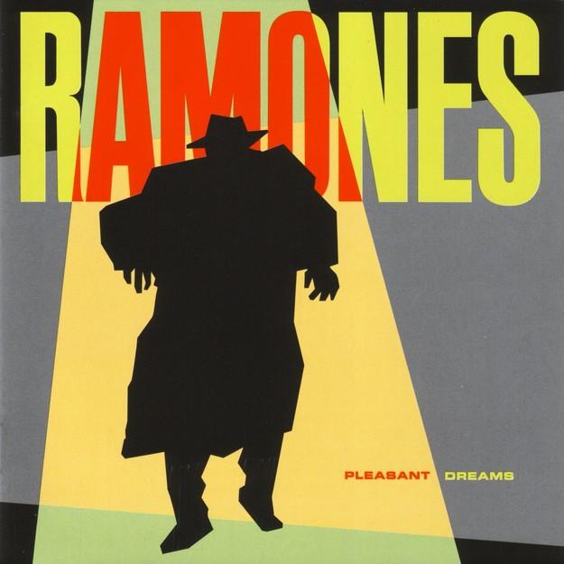 cover_Ramones81