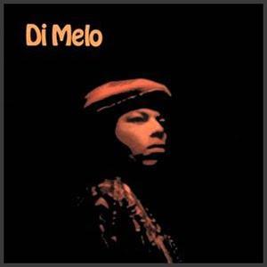 Di-Melo-1975-300x300