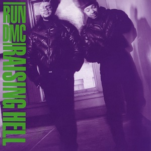 Raising_Hell_(Run_DMC_album_-_cover_art)