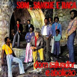 dom-salvador-300x298
