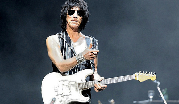 jeff_beck_2015_tour_cp