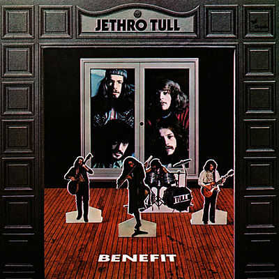 JethroTull-albums-benefit