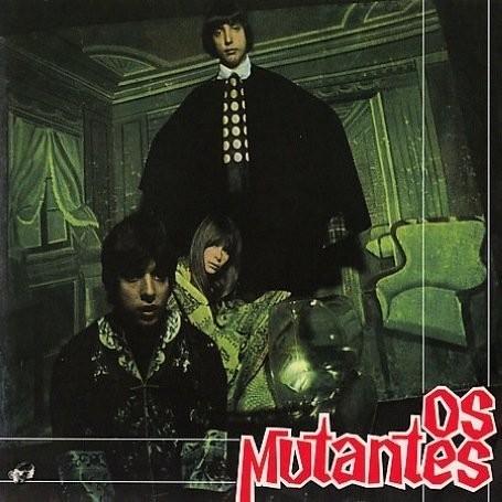 078-osmutantes-osmutantes