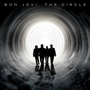 11-The-Circle-300x300