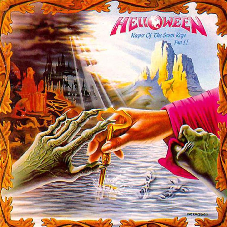 Helloween-Keeper_Of_The_Seven_Keys_Part_II-Frontal_zps22a607cf