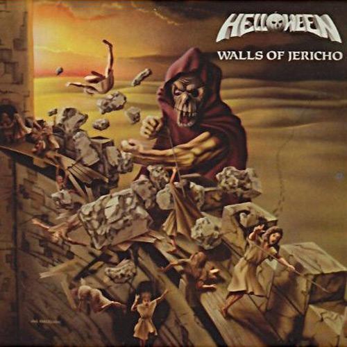 Helloween_Walls